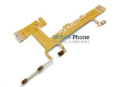 Genuine Nokia Lumia 625 Power + Volume Flex - Part No: 8003050